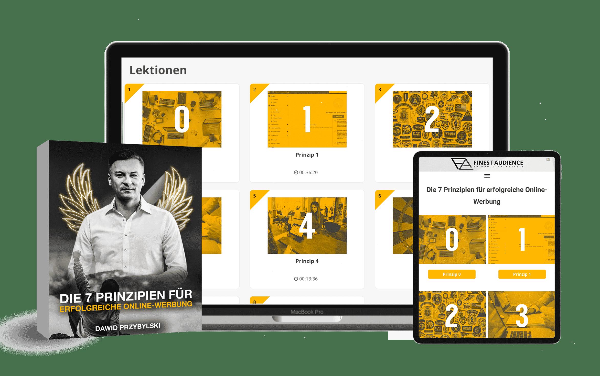 7 Prinzipien_Online Kurs