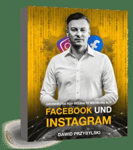 Facebook und Instagram Anleitung