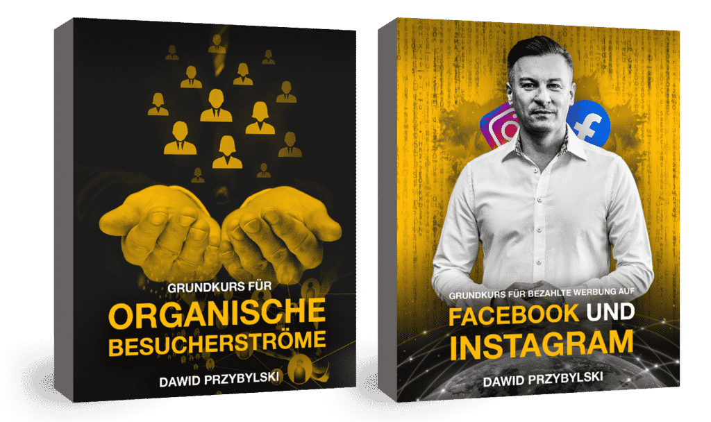 grafik 6 Finest Audience by Dawid Przybylski - Facebook Marketing - Instagram Marketing