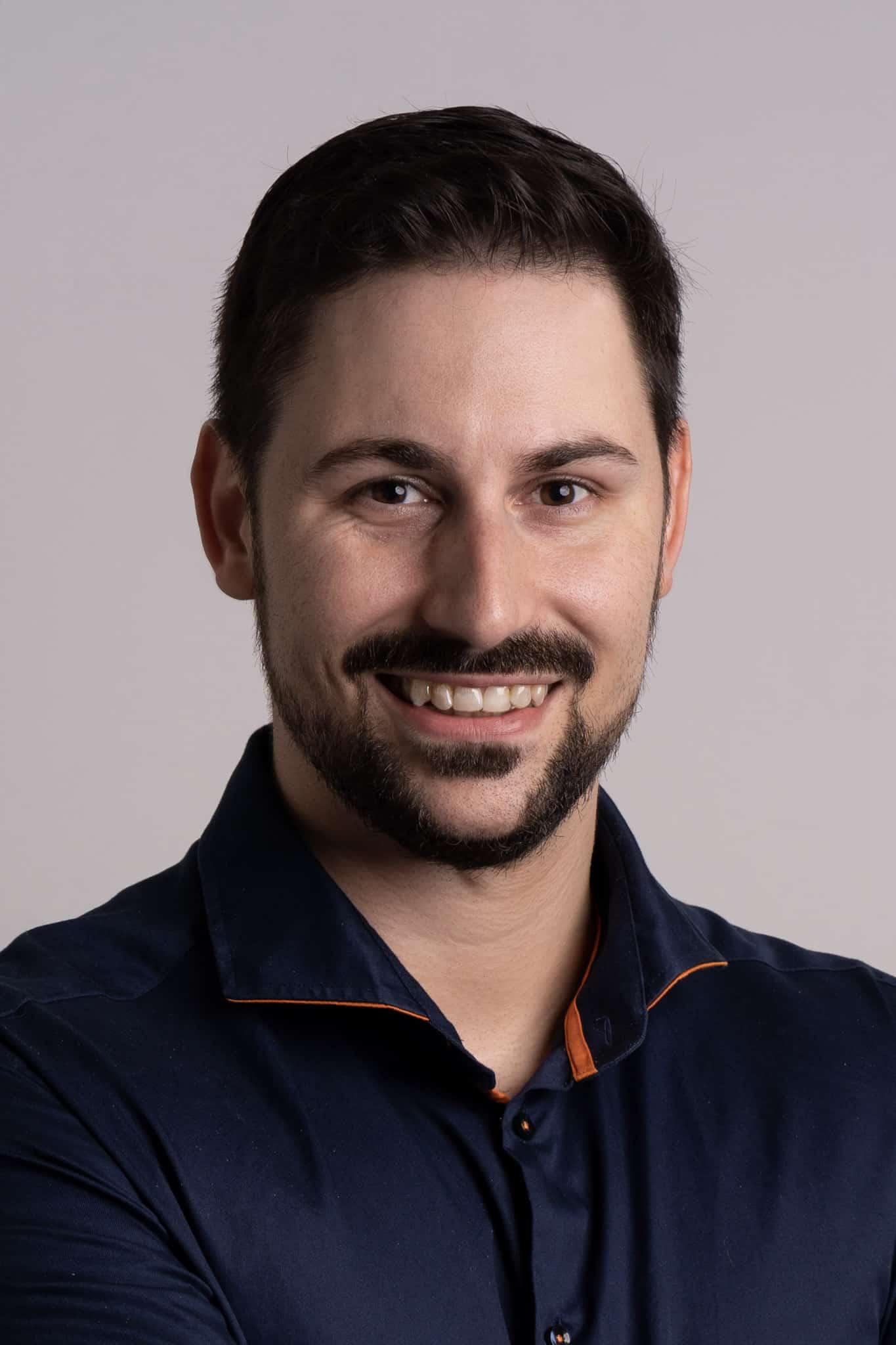 Maik Wanz
