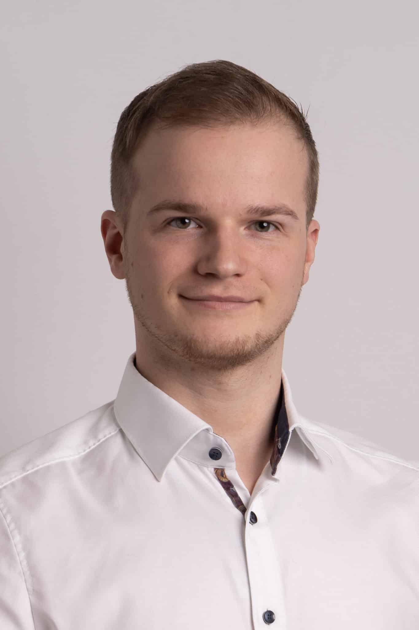 Dima Dewerzeny