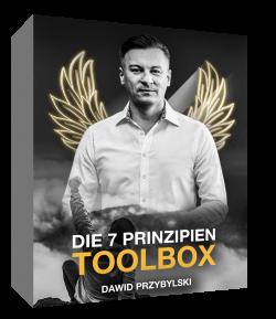 3D_Toolbox