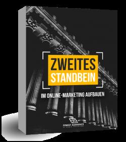 3d_Zwietes Standbein