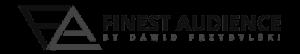 Finest Audience Logo 2