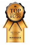 Siegel_Top_Coaches_05_20-min