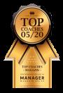 Siegel_Top_Coaches_05_20-min