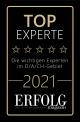 TOP-Experten_Siegel_2021_hochauflösend