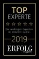 Top-Experte-Siegel-2019-min