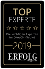 Top-Experte-Siegel-2019-min