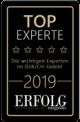 Top-Experte-Siegel-2019-opt