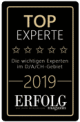 Top-Experte-Siegel-2019-opt